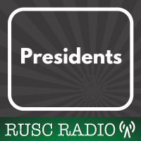RUSC Radio - US Presidents